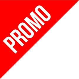 Coupons sport png